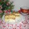 Álom sütemény