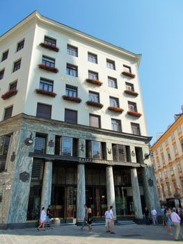 Bécs 11