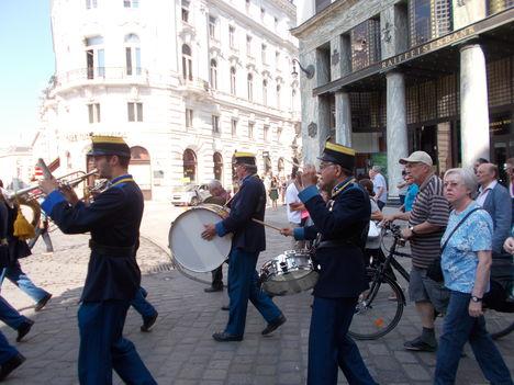 Bécs 6