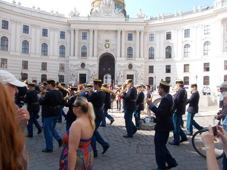 Bécs 8