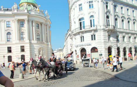 Bécs 9