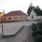 Elkészült a templom előtti tér 8