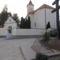 Elkészült a templom előtti tér 9