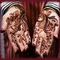 Henna - tetoválás