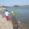 Horgász Szakkör 12