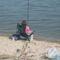 Horgász Szakkör 17