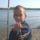 Horgász Szakkör