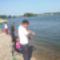 Horgász Szakkör 22