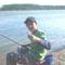 Horgász Szakkör 2