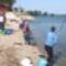 Horgász Szakkör 3