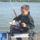 Horgász Szakkör 5