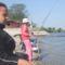 Horgász Szakkör 7