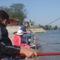 Horgász Szakkör 8