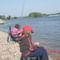 Horgász Szakkör 9