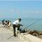 Horgászat. 14