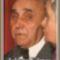 JOLSVAY VILMOS 1915 - 2007 ..
