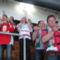 Kanada-Magyarország meccs után
