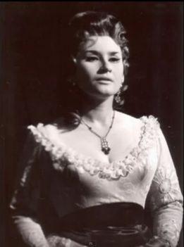 Laszlo-Margit - Konstanza