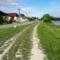 Mosoni-Duna a Mecsér község belterülete melletti szakaszon, 2016. augusztus 03.-án 4