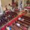 Szent Kereszt Felmagasztalása, templomunk búcsúja. 3