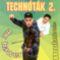 Tecnóták 2.