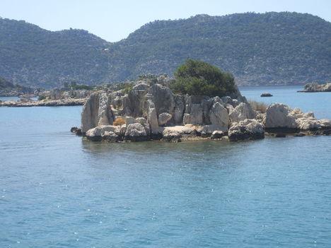 Törökország 2009 124