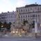 Toulon_place_de_la_liberté-fontaine