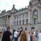A_reichstag_epulete_a_nemet_parlament_2061751_7793_s