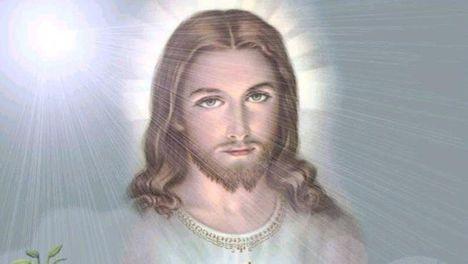 Bódás János: BENNÜNK SZÜLESS MEG, JÉZUS!