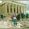 Görögországi emlékek. 10