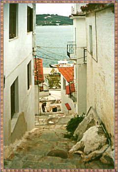 Görögországi emlékek. 3