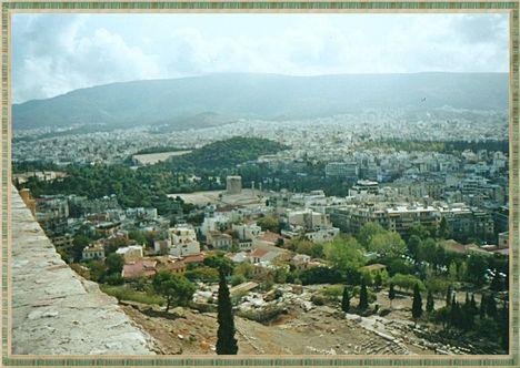 Görögországi emlékek. 4