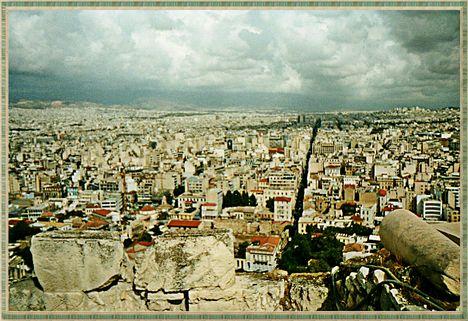 Görögországi emlékek. 9