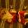 Kippkopp_itt_a_mikulas_261292_25655_t