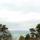 Oszi_panorama_5_261870_35670_t
