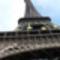 párizsi nyár 038