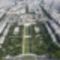 párizsi nyár 039