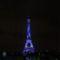 párizsi nyár 230