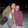 Reni_es_szandika_261793_22967_t