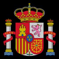 Spanyol cimer