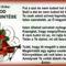 Amen-018_2062342_3619_s