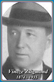 vincze_zsigmond_1874__1935