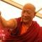 Cültrim Namgyal Rinpocse