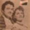 Losonczy György - Orosz Júlia Figaro házassága - Színház és Mozi 1954