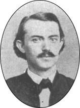 Lukácsy_Sándor 1835 - 1907