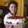 Meggyes joghurtos torta