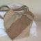 Nyári táska- 3. variáció