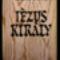 jezus a kiraly