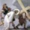 Március 14 - Nagyböjt 4. hetének szerdája