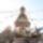 Swayambhunath_264905_16645_t